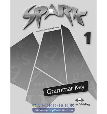 http://oxford-book.com.ua/15209-thickbox_default/spark-1-grammar-key.jpg