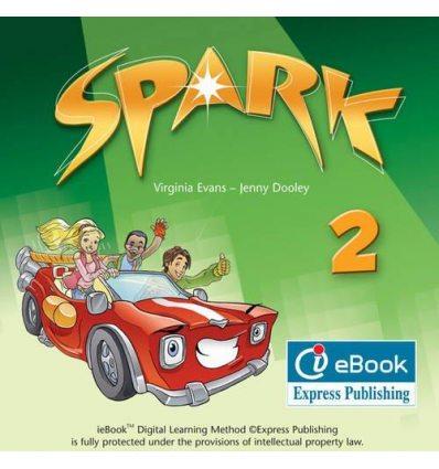 http://oxford-book.com.ua/15213-thickbox_default/spark-2-iebook.jpg