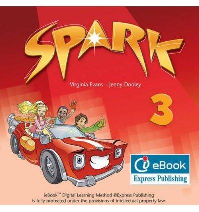 Spark 3 iebook