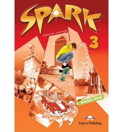 http://oxford-book.com.ua/15222-thickbox_default/spark-3-teacher-s-book.jpg
