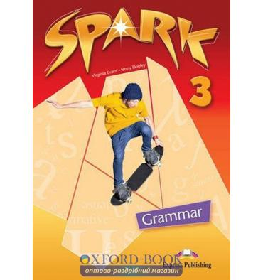 http://oxford-book.com.ua/15224-thickbox_default/spark-3-grammar-book.jpg