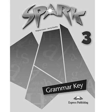 http://oxford-book.com.ua/15225-thickbox_default/spark-3-grammar-key.jpg