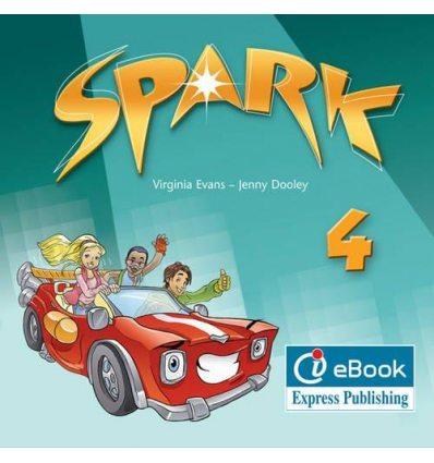 Spark 4 iebook