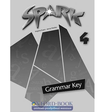 http://oxford-book.com.ua/15233-thickbox_default/spark-4-grammar-key.jpg
