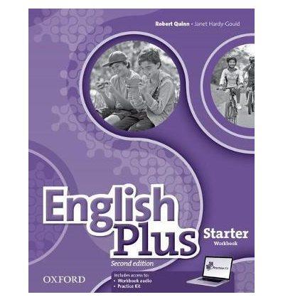 http://oxford-book.com.ua/15486-thickbox_default/english-plus-2nd-edition-starter-workbook.jpg