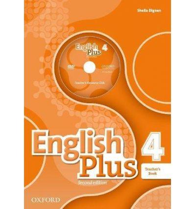 http://oxford-book.com.ua/15489-thickbox_default/english-plus-2nd-edition-4-teacher-s-book.jpg