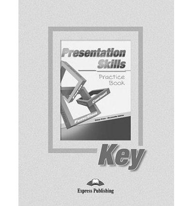 http://oxford-book.com.ua/15537-thickbox_default/presentation-skills-practice-book-key.jpg