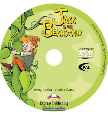 http://oxford-book.com.ua/15678-thickbox_default/jack-and-the-beanstalk-dvd.jpg