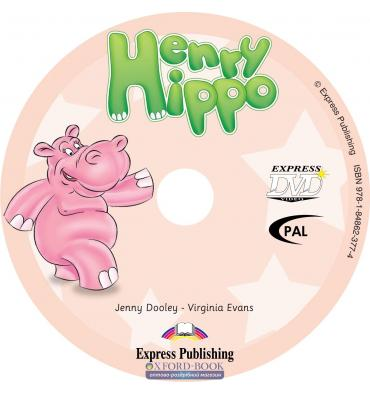 http://oxford-book.com.ua/15679-thickbox_default/henry-hippo-dvd.jpg