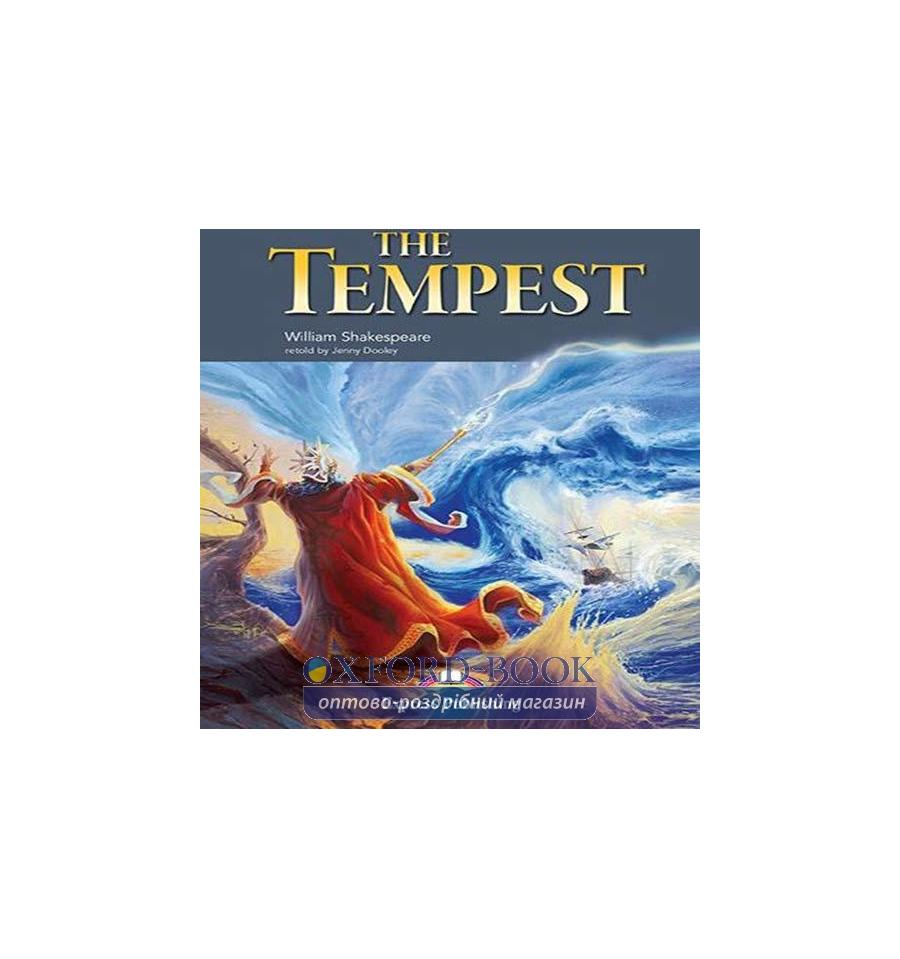 antigone the tempest After the death of their father, oedipus, antigone and ismene return to thebes the ruler is their unyielding uncle by marriage, creon,  the tempest by:.
