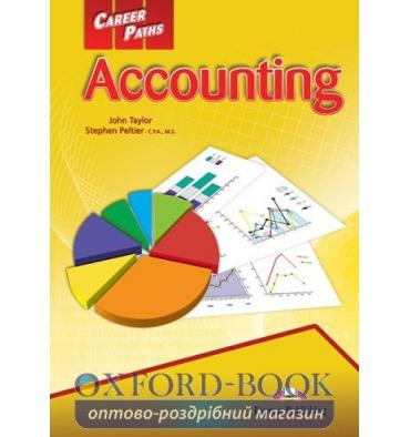 http://oxford-book.com.ua/17548-thickbox_default/career-paths-accounting-class-cds.jpg
