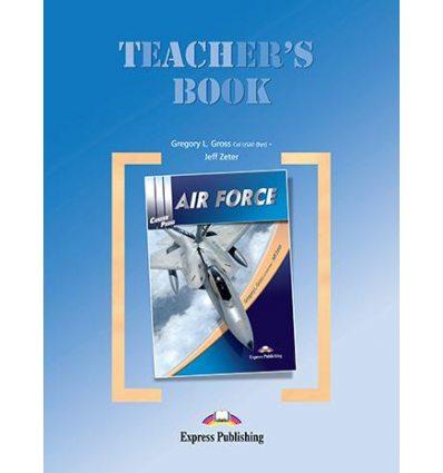 http://oxford-book.com.ua/17558-thickbox_default/career-paths-air-force-teacher-s-book.jpg