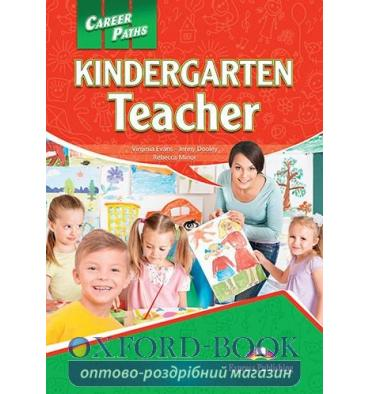 http://oxford-book.com.ua/17648-thickbox_default/career-paths-kindergarten-teacher-student-s-book.jpg