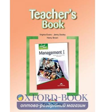 http://oxford-book.com.ua/17661-thickbox_default/career-paths-management-1-teacher-s-book.jpg