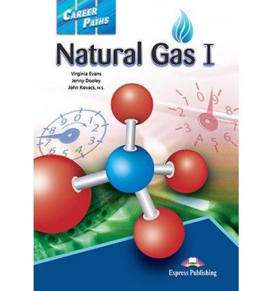 http://oxford-book.com.ua/17687-thickbox_default/career-paths-natural-gas-i-student-s-book.jpg