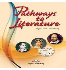 Pathways to Literature DVD