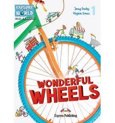 Wonderful Wheels Reader