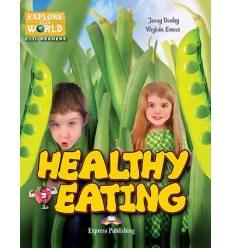 Healthy Eating Reader