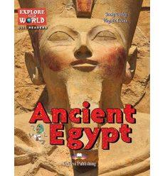 Ancient Egypt Reader