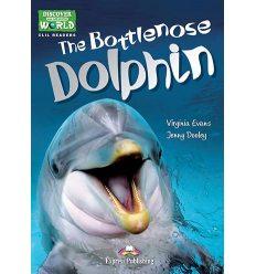 The Bottlenose Dolphin Reader
