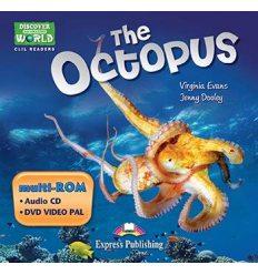 The Octopus DVD