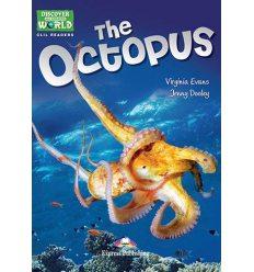 The Octopus Reader
