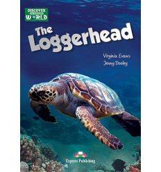 The Loggerhead Reader