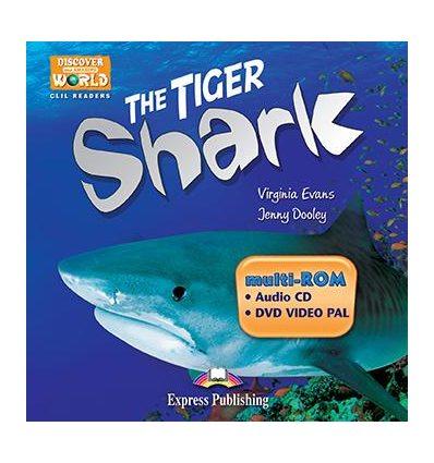 http://oxford-book.com.ua/17779-thickbox_default/the-tiger-shark-cd.jpg