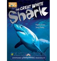The Great White Shark Reader