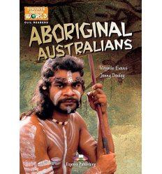Aboriginal Australians Reader