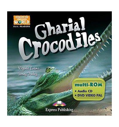 http://oxford-book.com.ua/17792-thickbox_default/gharial-crocodiles-dvd.jpg