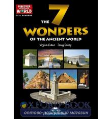 The 7 Wonders of Ancient World Reader