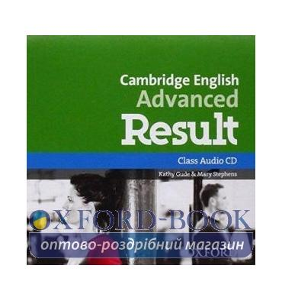 http://oxford-book.com.ua/17822-thickbox_default/cambridge-english-advanced-result-class-cd.jpg