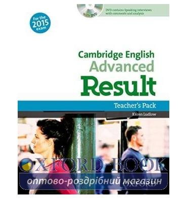 http://oxford-book.com.ua/17824-thickbox_default/cambridge-english-advanced-result-tb-with-dvd.jpg