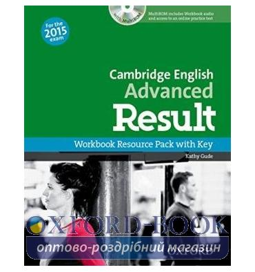 http://oxford-book.com.ua/17825-thickbox_default/cambridge-english-advanced-result-wb-with-key-and-multirom.jpg