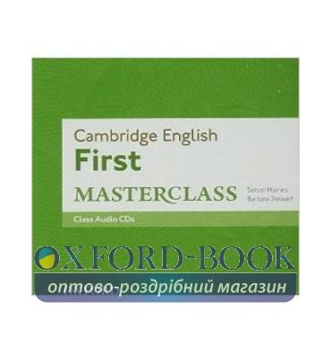 http://oxford-book.com.ua/17827-thickbox_default/cambridge-english-first-masterclass-audio-cds.jpg