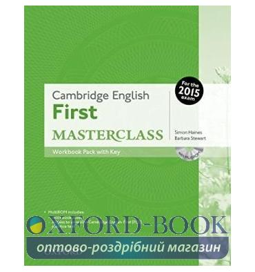http://oxford-book.com.ua/17830-thickbox_default/cambridge-english-first-masterclass-wb-with-key-and-multirom.jpg