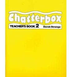 Chatterbox 2 Teachers Book