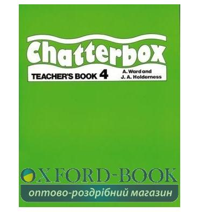http://oxford-book.com.ua/17858-thickbox_default/chatterbox-4-teachers-book.jpg