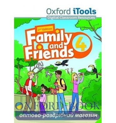 http://oxford-book.com.ua/17918-thickbox_default/family-and-friends-2nd-edition-4-itools.jpg