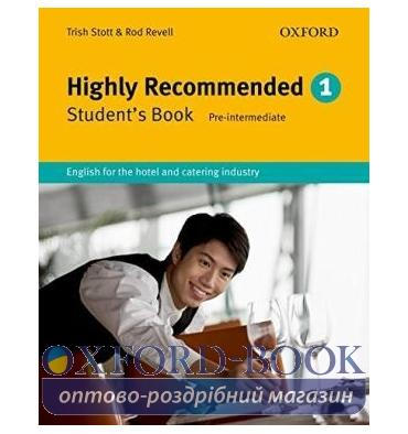 http://oxford-book.com.ua/17955-thickbox_default/highly-recommended-new-edition-1-student-s-book.jpg