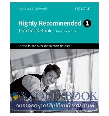http://oxford-book.com.ua/17956-thickbox_default/highly-recommended-new-edition-1-teacher-s-book.jpg
