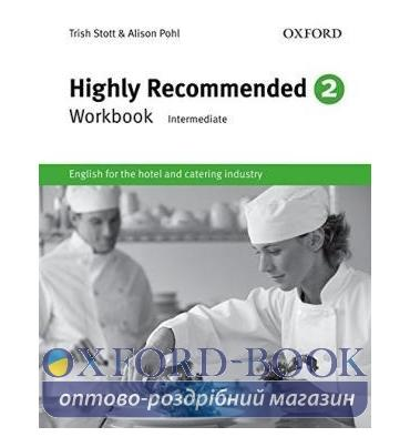 http://oxford-book.com.ua/17961-thickbox_default/highly-recommended-new-edition-2-workbook.jpg