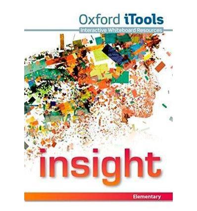 http://oxford-book.com.ua/17963-thickbox_default/insight-elementary-itools-dvd-rom.jpg