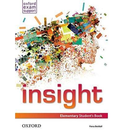 http://oxford-book.com.ua/17964-thickbox_default/insight-elementary-student-s-book.jpg