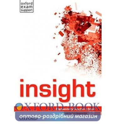 http://oxford-book.com.ua/17965-thickbox_default/insight-elementary-teacher-s-book-with-teacher-s-resource-disk.jpg