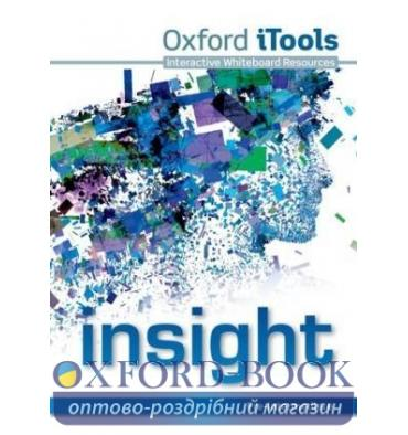 http://oxford-book.com.ua/17970-thickbox_default/insight-pre-intermediate-itools-dvd-rom.jpg