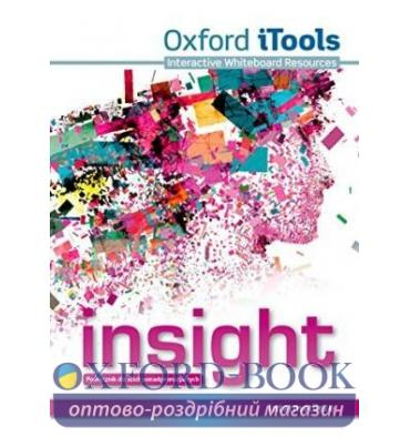 http://oxford-book.com.ua/17977-thickbox_default/insight-intermediate-itools-dvd-rom.jpg