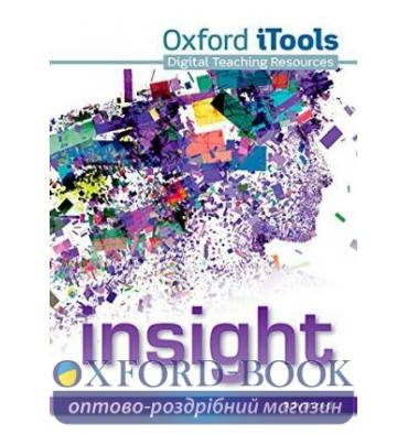 http://oxford-book.com.ua/17991-thickbox_default/insight-advanced-itools-dvd-rom.jpg