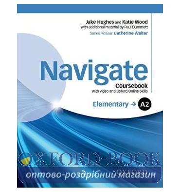 http://oxford-book.com.ua/18001-thickbox_default/navigate-elementary-a2-class-book-with-dvd-and-online-skills.jpg